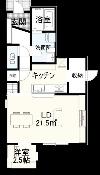 f:id:mochi2neko-iezukuri:20190204114101p:plain