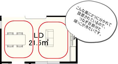 f:id:mochi2neko-iezukuri:20200319092250p:plain