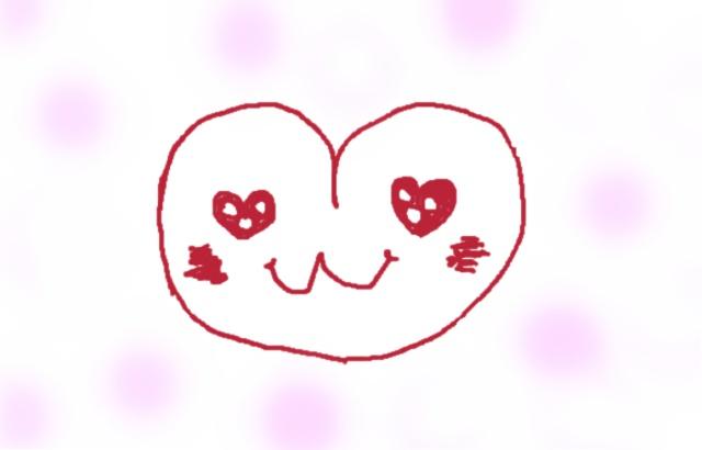 f:id:mochi36:20170325213258j:plain