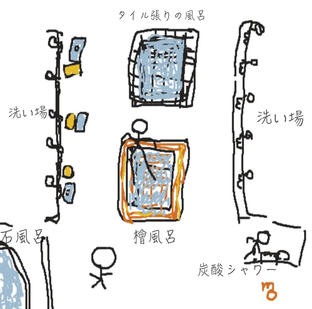 f:id:mochi36:20170727153033j:plain