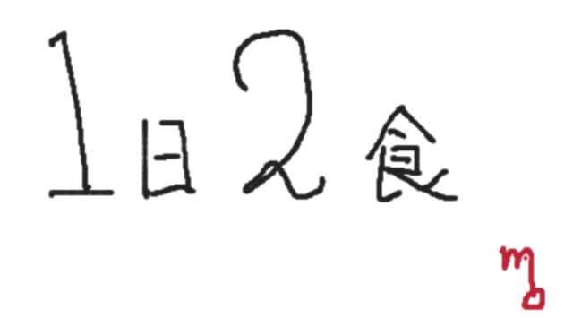 f:id:mochi36:20170805215247j:plain