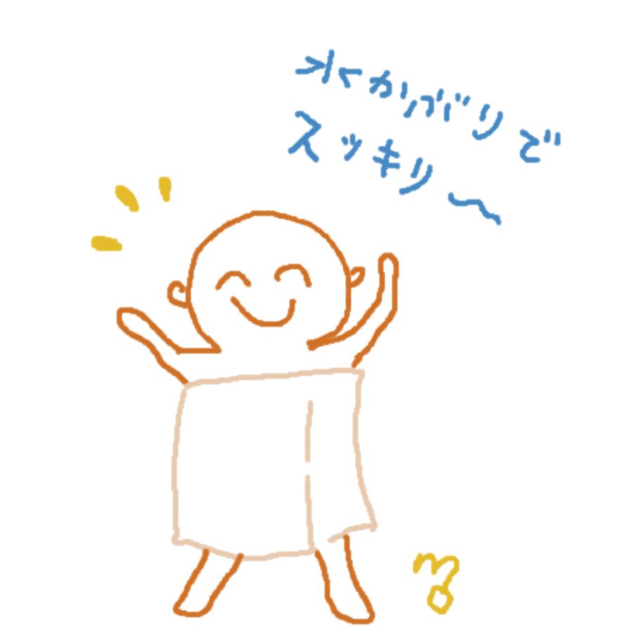 f:id:mochi36:20170914125135p:plain