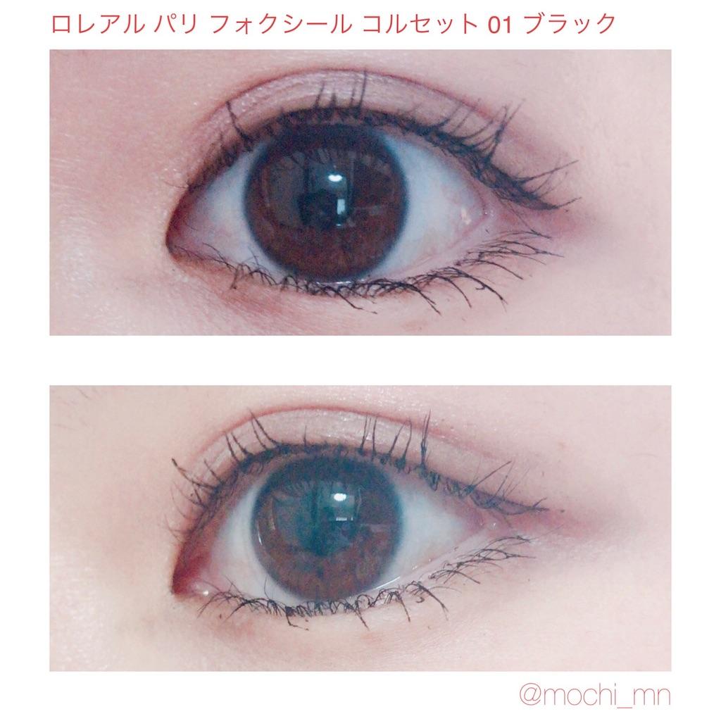 f:id:mochi_mn:20180210131747j:image