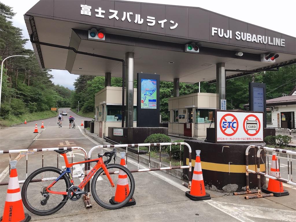 f:id:mochi_road:20210607101025j:image