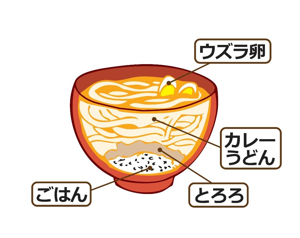 f:id:mochibubu:20160504063732j:plain