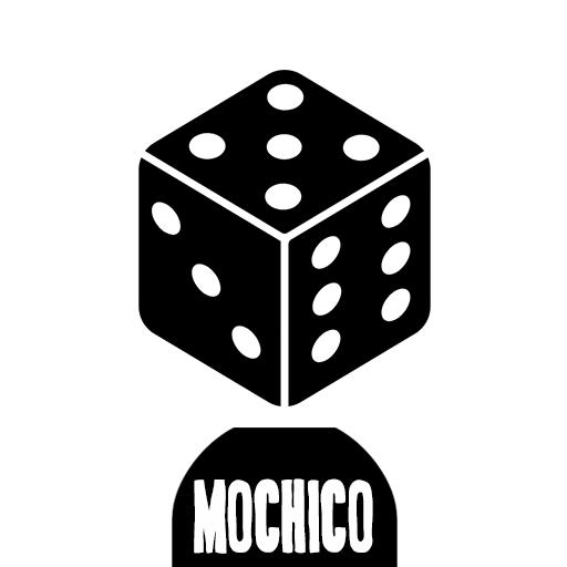f:id:mochicoman:20171120000151p:plain