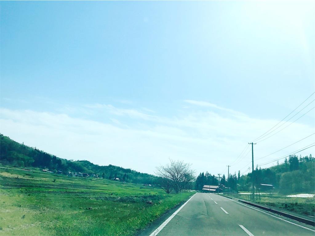 f:id:mochidori:20170508121316j:plain