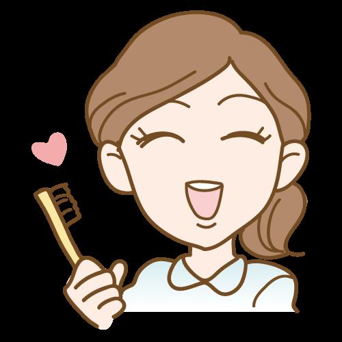 f:id:mochii100415:20190123111953p:plain