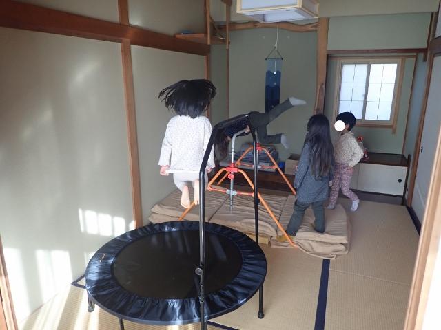 f:id:mochikichi-blog:20200217213305j:plain