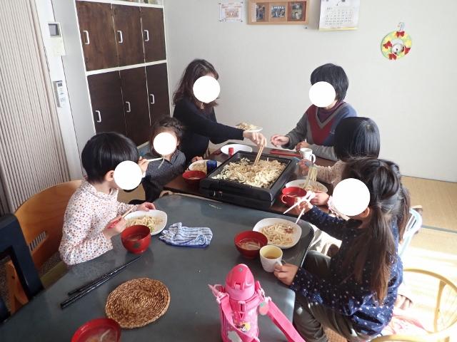 f:id:mochikichi-blog:20200217213313j:plain