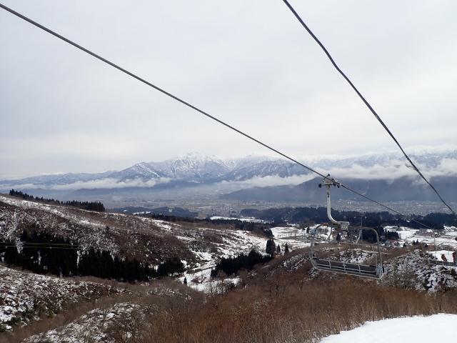 f:id:mochikichi-blog:20200218214016j:plain