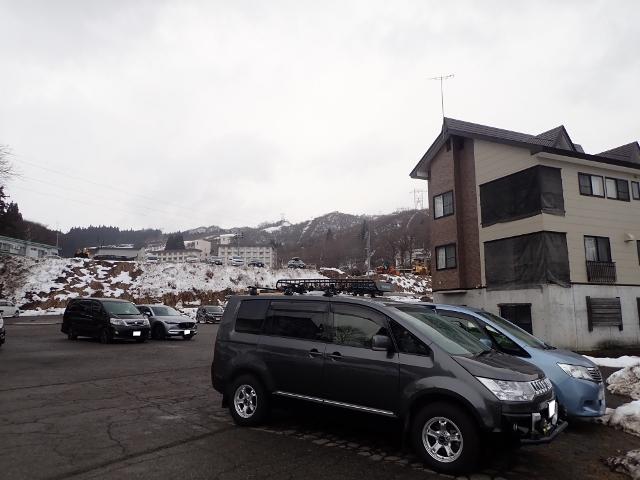 f:id:mochikichi-blog:20200218214314j:plain