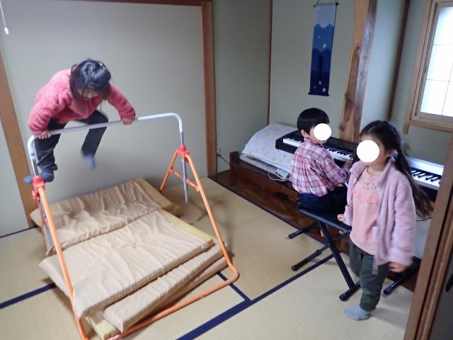 f:id:mochikichi-blog:20200218214342j:plain