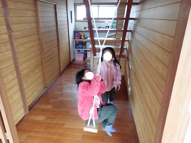 f:id:mochikichi-blog:20200218214352j:plain