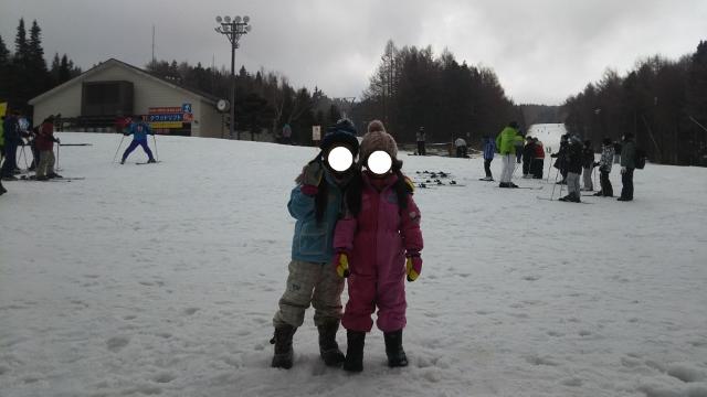 f:id:mochikichi-blog:20200222093836j:plain