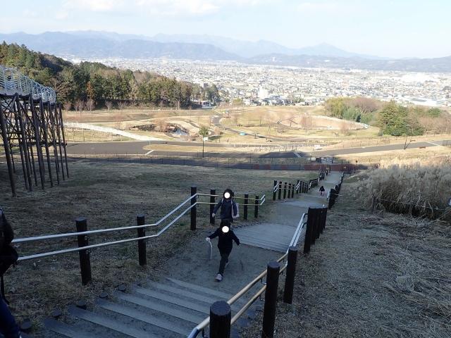 f:id:mochikichi-blog:20200223104535j:plain