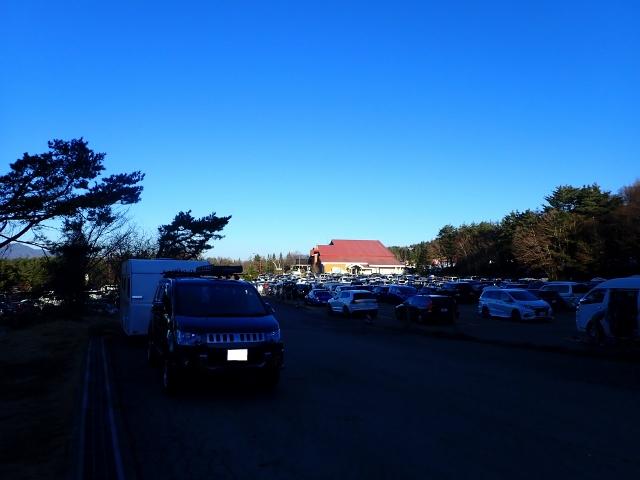 f:id:mochikichi-blog:20200225215601j:plain