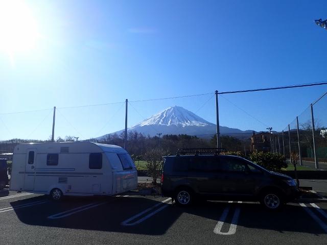 f:id:mochikichi-blog:20200225215942j:plain
