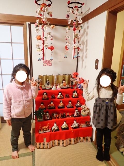 f:id:mochikichi-blog:20200304164003j:plain