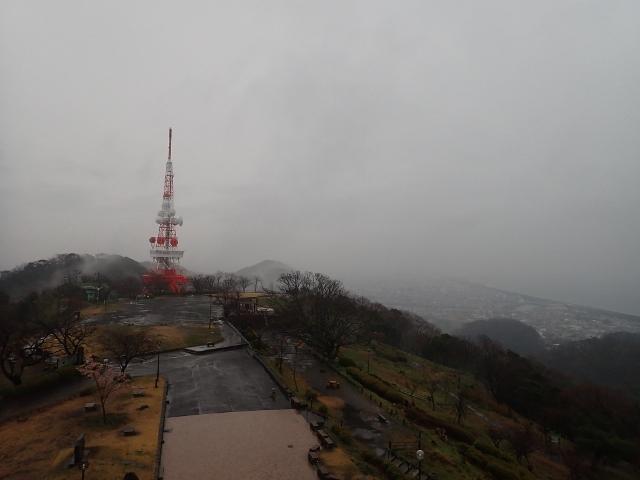 f:id:mochikichi-blog:20200308131642j:plain