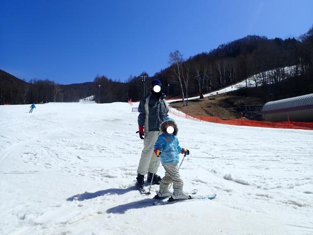 f:id:mochikichi-blog:20200313115648j:plain