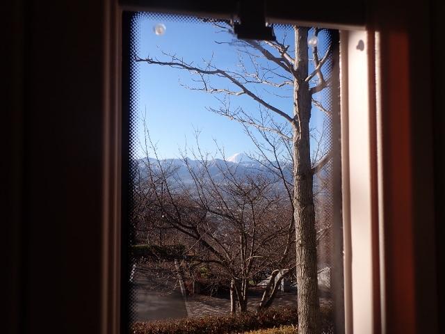 f:id:mochikichi-blog:20200315072606j:plain