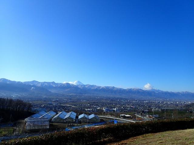 f:id:mochikichi-blog:20200315080526j:plain