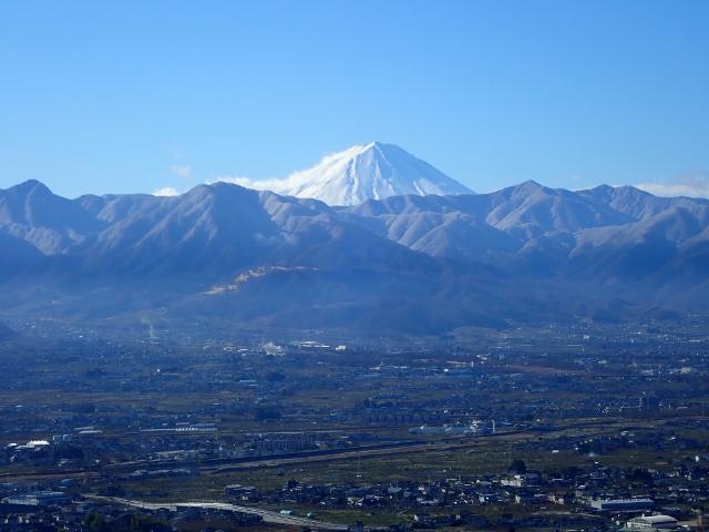 f:id:mochikichi-blog:20200315082036j:plain