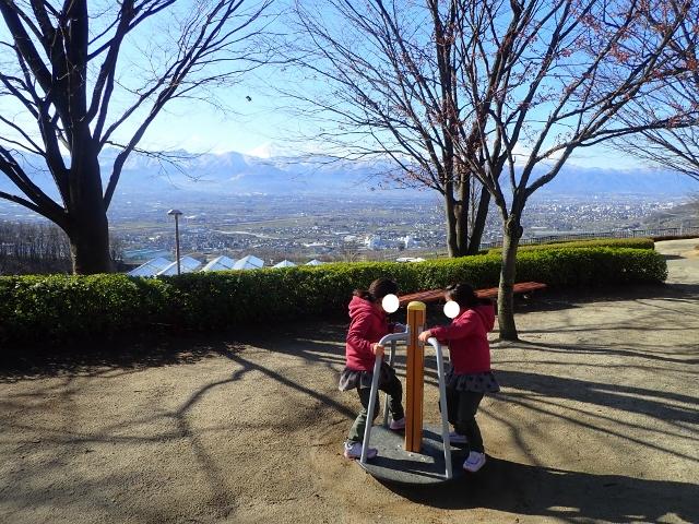 f:id:mochikichi-blog:20200315083123j:plain