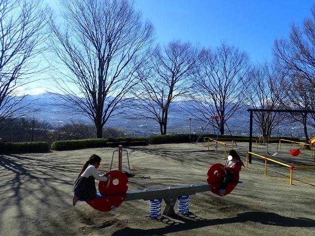 f:id:mochikichi-blog:20200315084337j:plain
