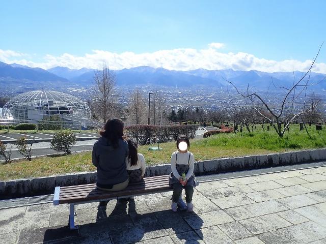f:id:mochikichi-blog:20200315101613j:plain