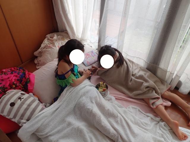 f:id:mochikichi-blog:20200329084643j:plain