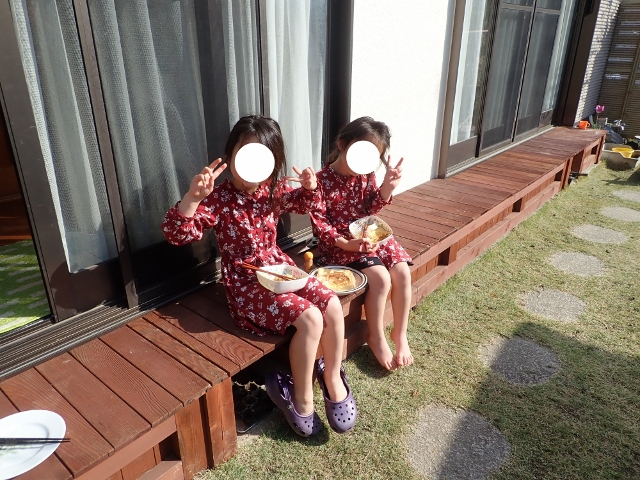 f:id:mochikichi-blog:20200410203226j:plain