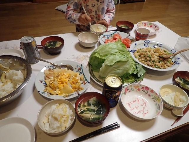 f:id:mochikichi-blog:20200426212857j:plain