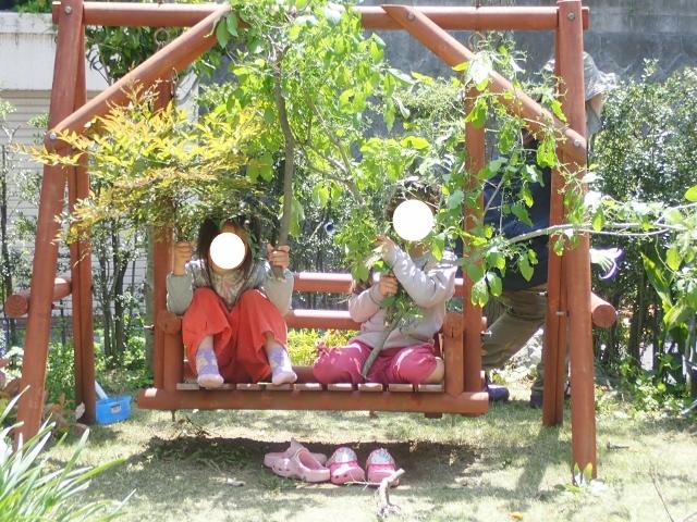 f:id:mochikichi-blog:20200426213030j:plain