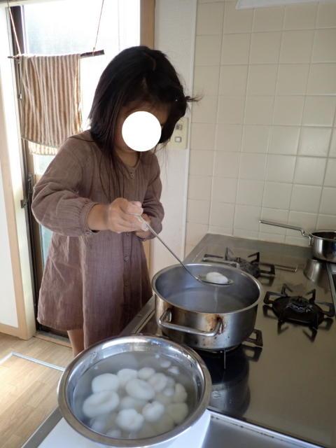 f:id:mochikichi-blog:20200507000104j:plain