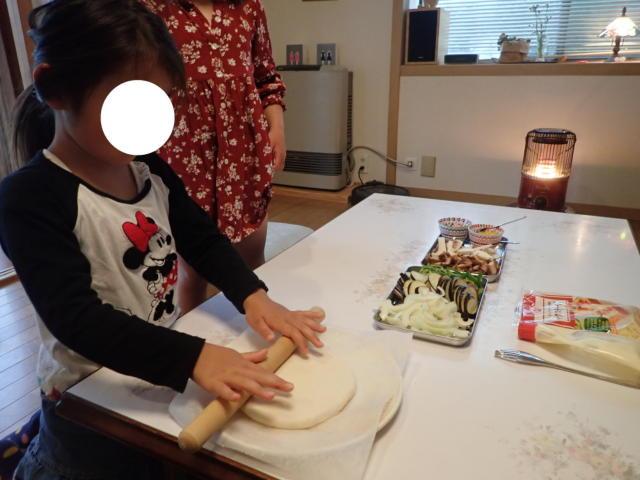 f:id:mochikichi-blog:20200507000116j:plain