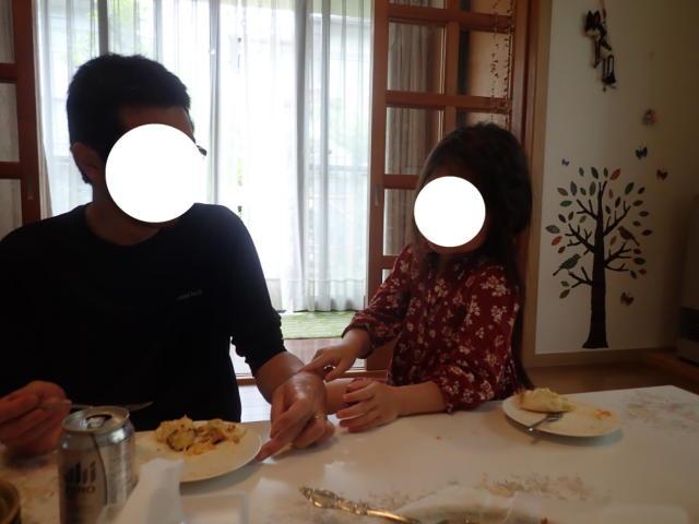 f:id:mochikichi-blog:20200507000135j:plain