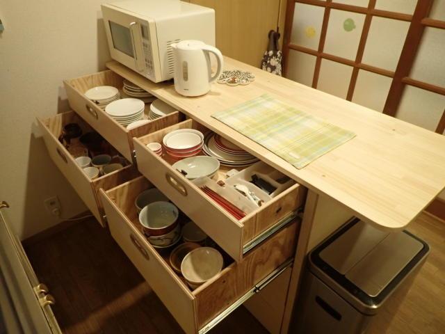 f:id:mochikichi-blog:20200525135036j:plain