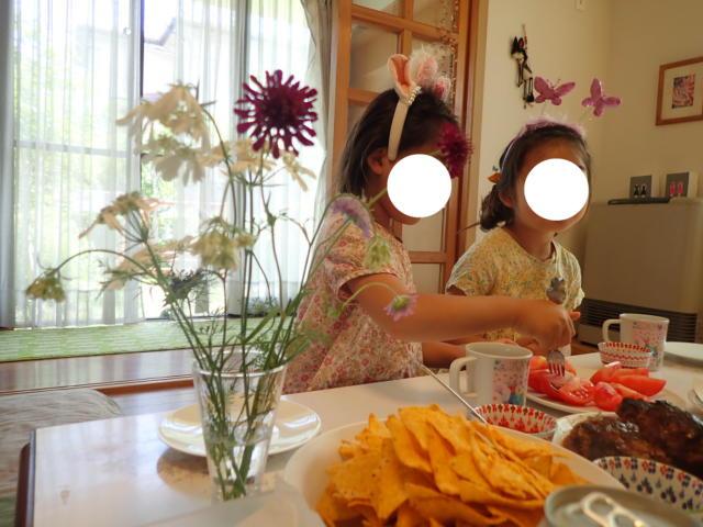 f:id:mochikichi-blog:20200525163135j:plain