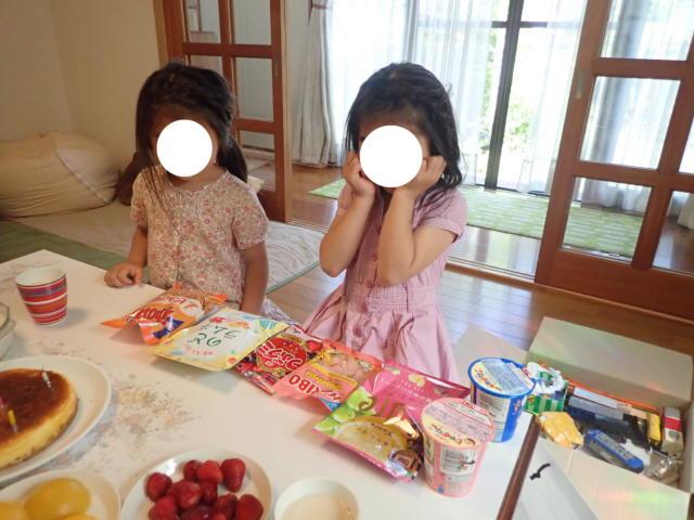 f:id:mochikichi-blog:20200525163139j:plain