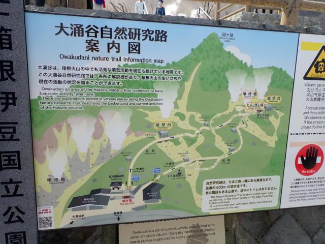 f:id:mochikichi-blog:20200530213310j:plain
