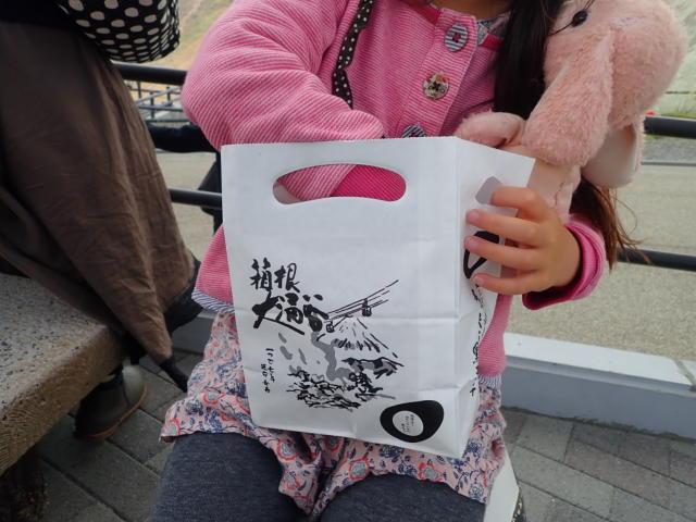 f:id:mochikichi-blog:20200530213327j:plain