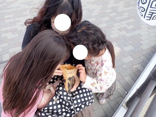 f:id:mochikichi-blog:20200530213331j:plain