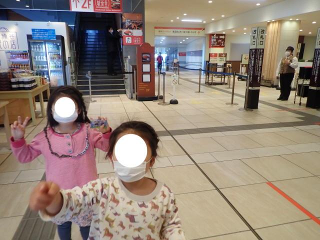 f:id:mochikichi-blog:20200530213405j:plain