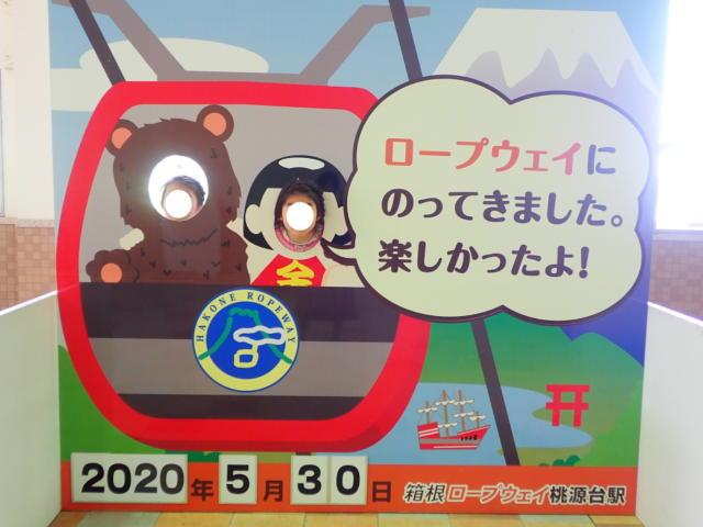 f:id:mochikichi-blog:20200530213445j:plain