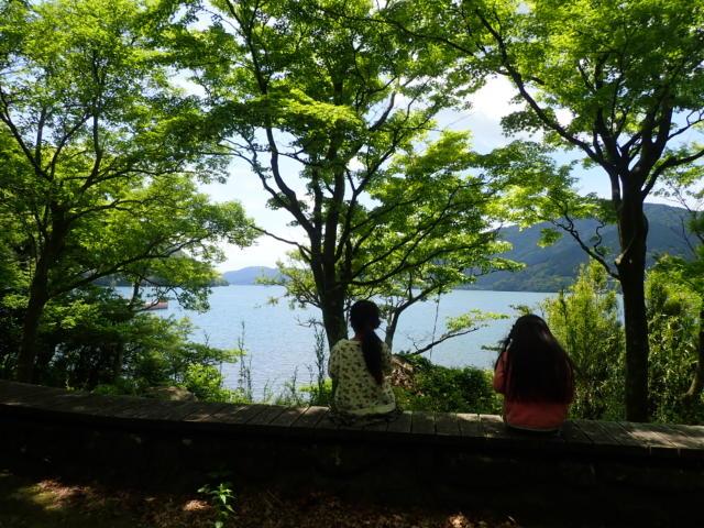 f:id:mochikichi-blog:20200530213504j:plain