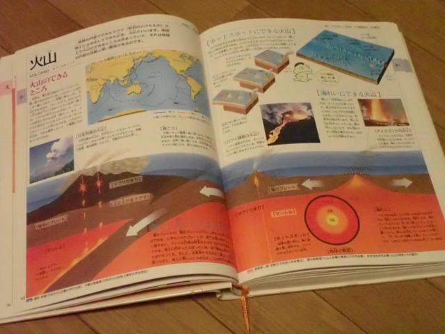 f:id:mochikichi-blog:20200601011505j:plain