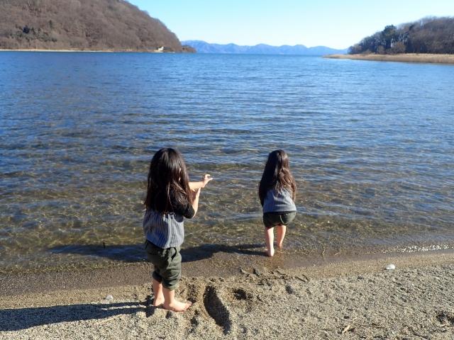 f:id:mochikichi-blog:20200609160545j:plain
