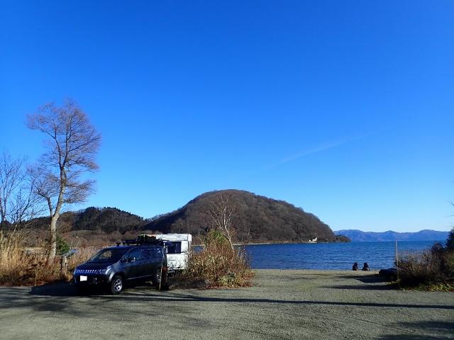 f:id:mochikichi-blog:20200609160602j:plain